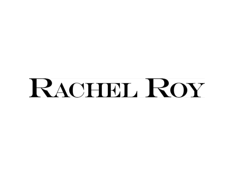 Dress from Fashion Designer Rachel Roy