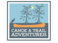 Canoe and Trail Adventure