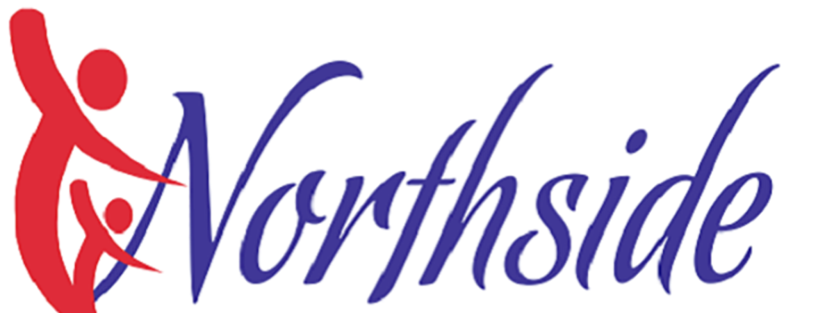 Northside Youth And Senior Service Center banner