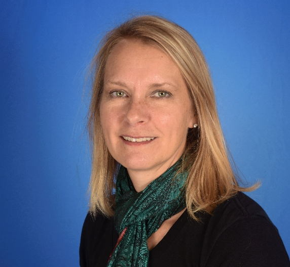 Amy R., Daycare Center Director, Bright Horizons at Rockville, Rockville, MD