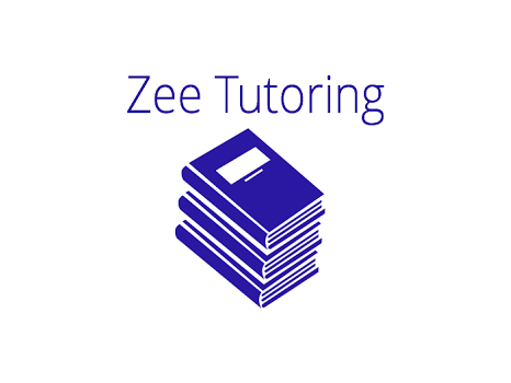 4 Tutoring Sessions