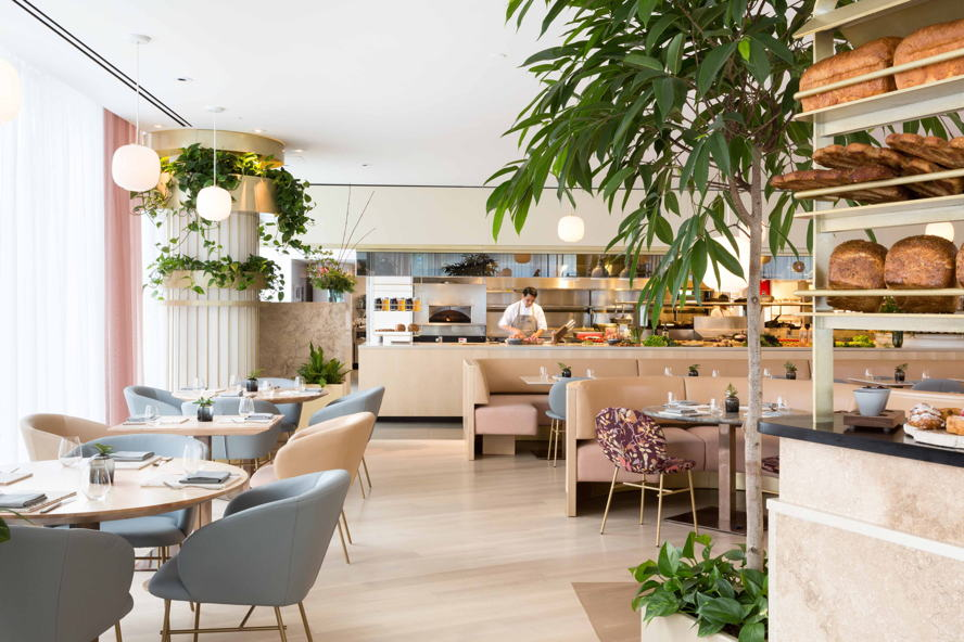 Luxembourg - the-botanist-restaurant-fairmont-hotel-ste-marie-interiors-vancouver-canada_dezeen_2364_col_2.jpg