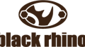 UtahSba Black Rhino Superbike Challenge