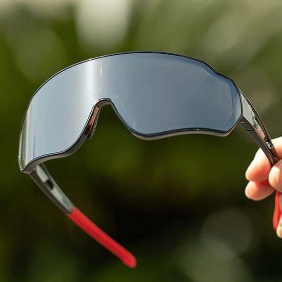 lunettes-vitesse-trottinette