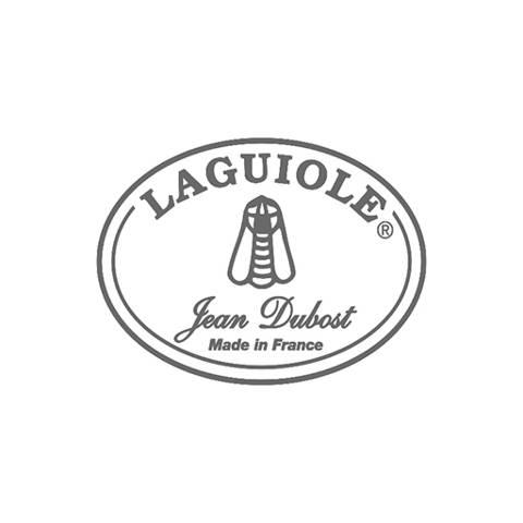 Jean Dubost Brand