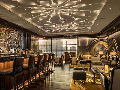 Cordless-Table-Lamps-Four-Seasons-DIFC-Dubai
