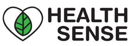 Healthsense logo