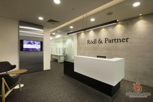 march-interior-studio-sdn-bhd-contemporary-modern-malaysia-wp-kuala-lumpur-office-contractor-interior-design
