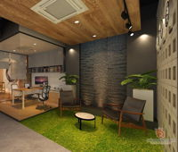muse-design-lab-contemporary-zen-malaysia-selangor-office-3d-drawing
