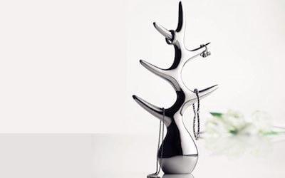 Modern Design Gifts Under $100