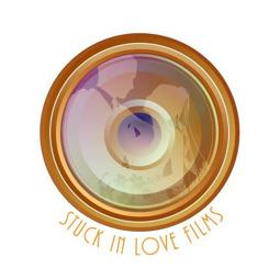Stuck In Love Films