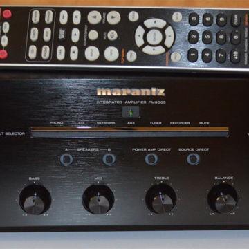 PM 8005