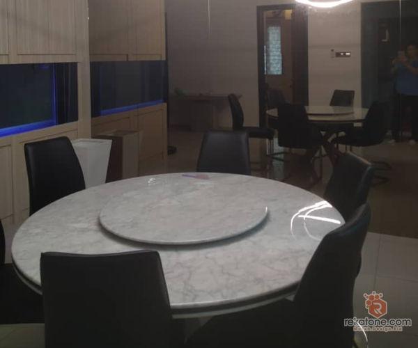 innere-furniture-contemporary-malaysia-negeri-sembilan-dining-room-interior-design