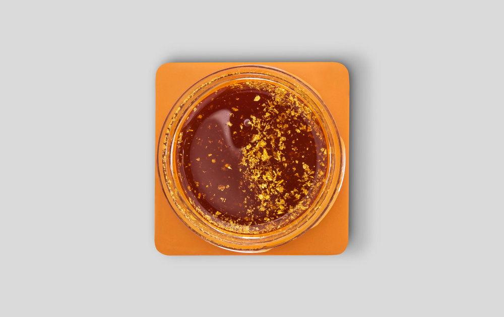 AG-Design_ODE-Fine-Foods-4.jpg