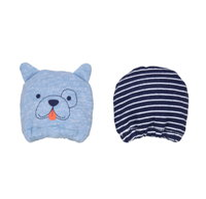 Child of Mine infant boy mittens