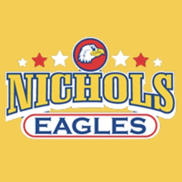 Nichols PTA