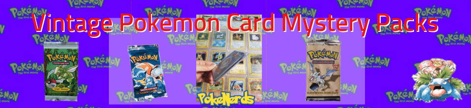 vintage-pokemon-mystery-pack