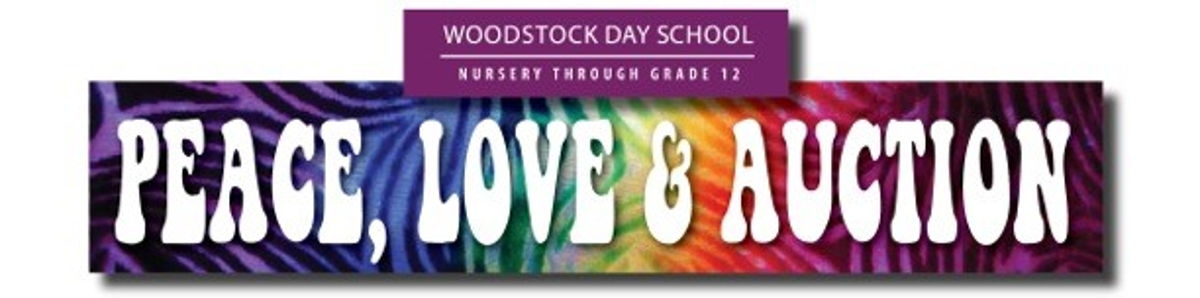 Woodstock Day School