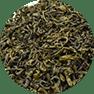 fastblast daily essentials contains organic green tea