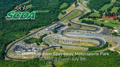 SCDA- Thompson Speedway- July 9th- BMW 10% off