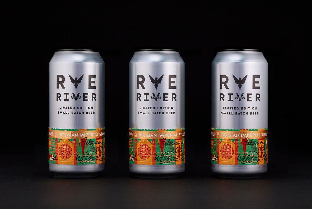 Rye_River_-_Thedieline_-_Stout_x_3.jpg