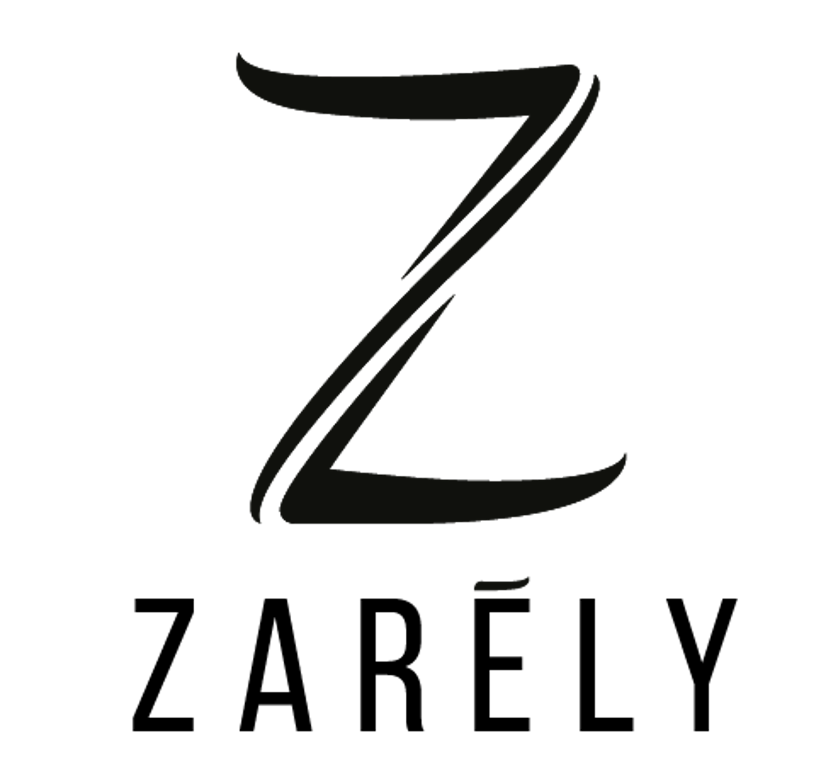 Zarely