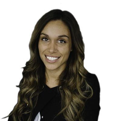 Kim Di Chiaro Courtier immobilier RE/MAX VRP