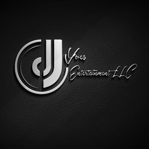 DJ Yves Entertainment  Thumbnail Image