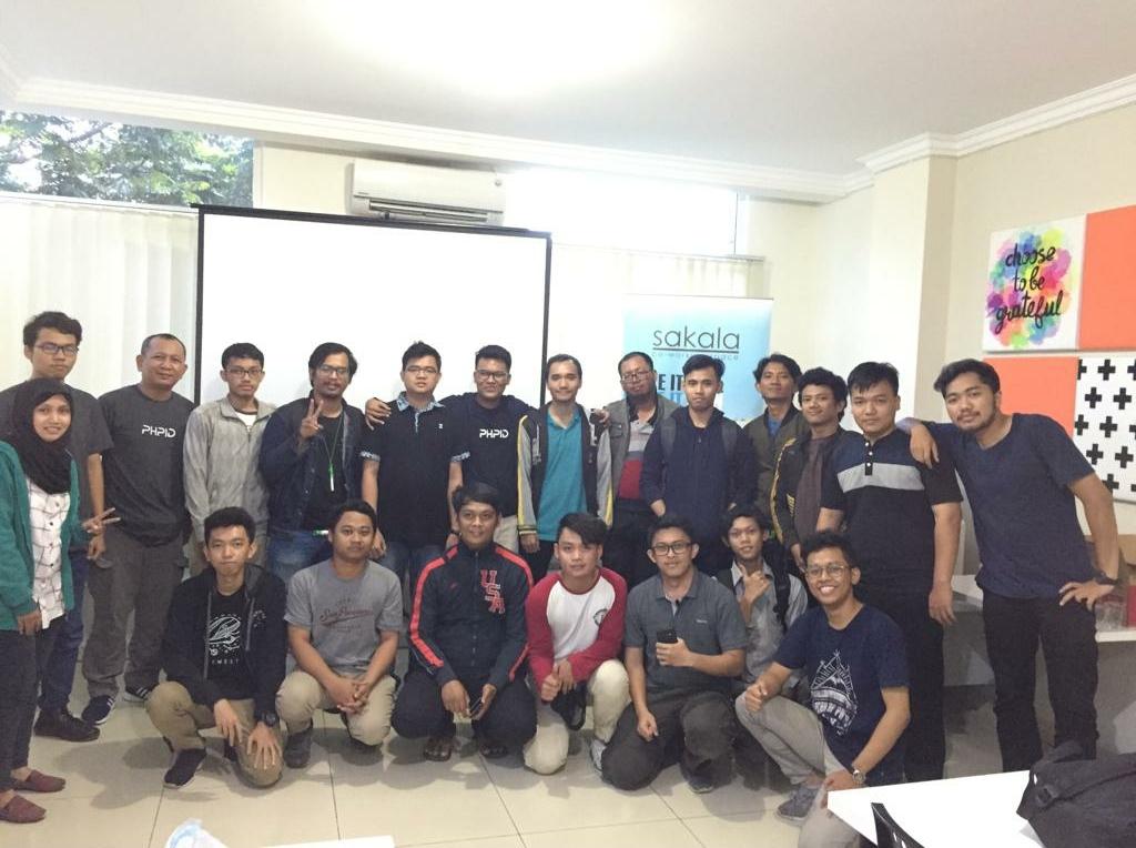 workshop documentation 2