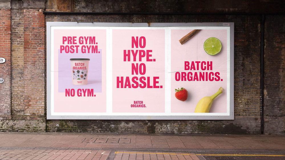 Batch_Organics_Billboard.jpg