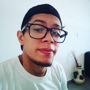 Alejandro Arciniegas Avatar