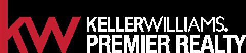 custom logo mugs for keller williams realtors past clients
