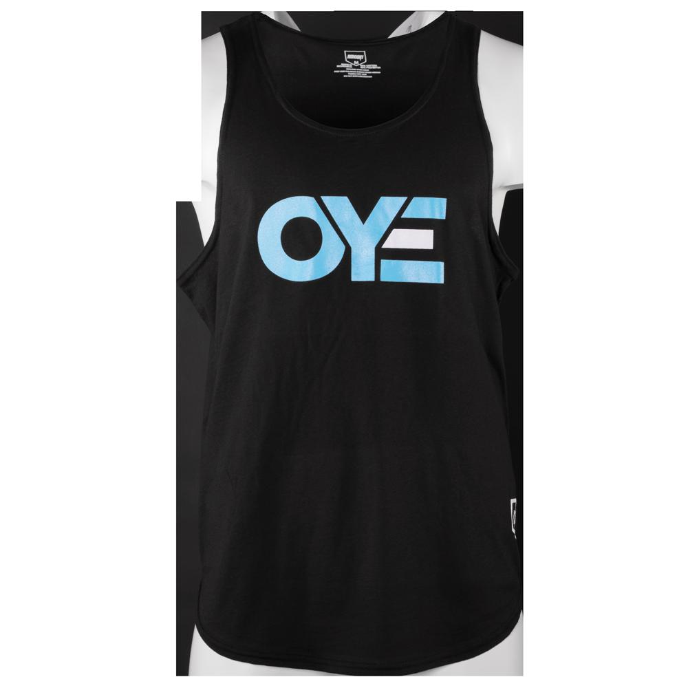 https://www.redcon1.com/products/oye-blue-logo-tank