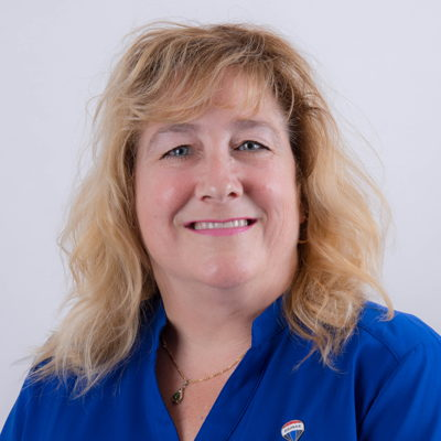 Nathalie Duchesne Courtier immobilier RE/MAX TMS