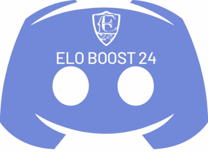 eloboost24.eu