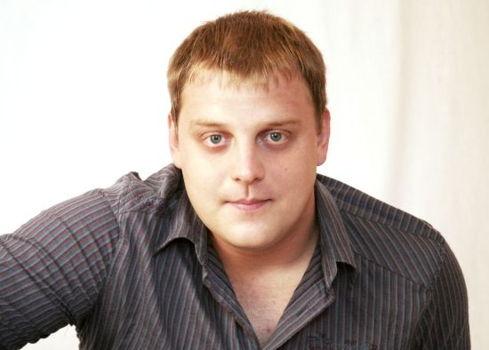 Кирилл Шишкин: быть добру, и никак иначе!
