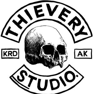 Thievery Studio