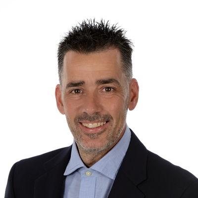 Éric Messier