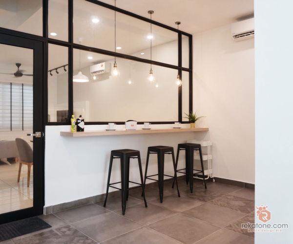 paperwork-interior-minimalistic-modern-scandinavian-malaysia-penang-dining-room-living-room-3d-drawing