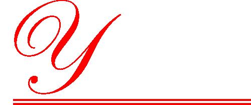 Logo - Yang Ming Buffet