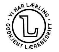TØMRERFIRMA SØGNEN 1 AS 65462
