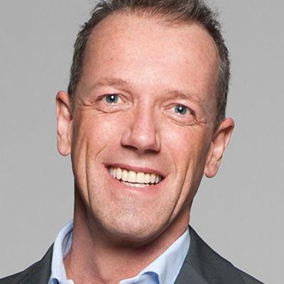 Jean Lemieux Courtier immobilier RE/MAX ROYAL (JORDAN)