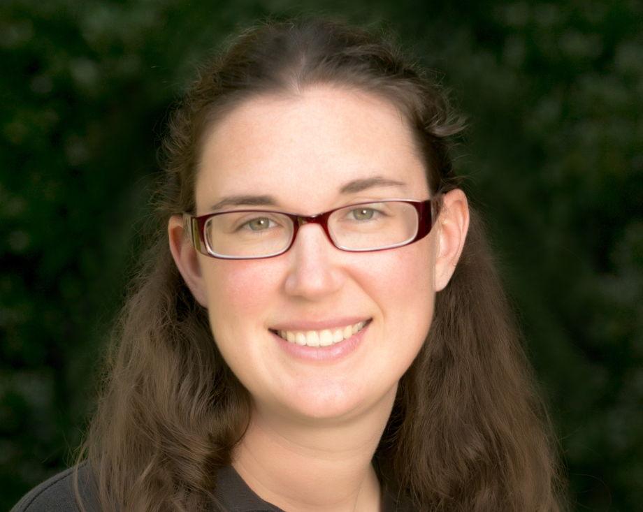 Ms. Sarah , Private Pre-K II Teacher, Explorers Teacher