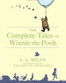 winnie the pooh read aloud book for nicu infants