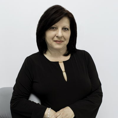 Maria Mariani