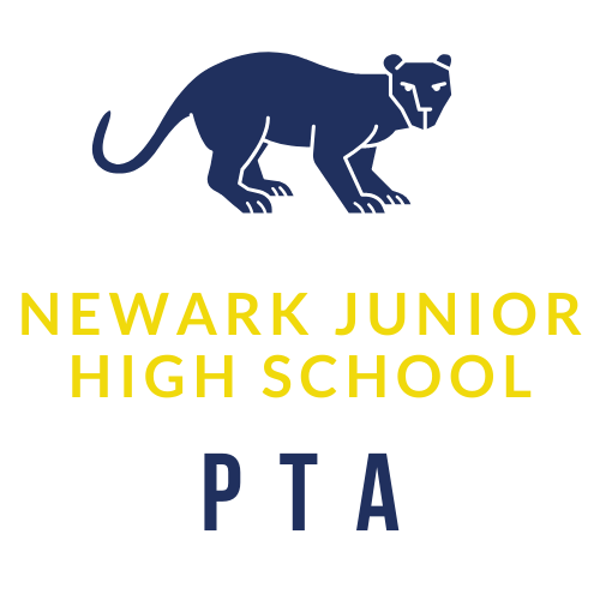Newark Junior High School PTSA