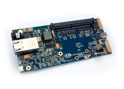 NGX003