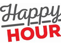 """Back to School"" for Parents - Happy Hour!"