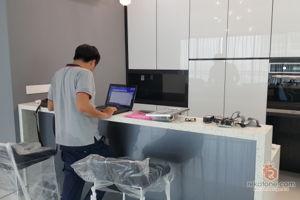 da-concept-invention-and-design-modern-malaysia-penang-dry-kitchen-contractor-interior-design