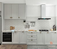 loft-plus-seven-studio-classic-modern-malaysia-selangor-wet-kitchen-3d-drawing